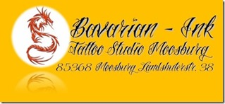 Bavarianink197