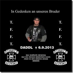 In_Memory_Daddl